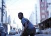 Ator de Cidade de Deus vira motorista de Uber: 'fazer o quê?'