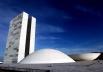 Simpósio em Brasília debate a importância da mulher em um parlamento democrático