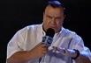 Gil Gomes morre aos 78 anos