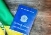 Governo cria taxa do seguro-desemprego para custear programa de criação de vagas para jovens