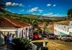 Pirenópolis é oficialmente reconhecida como a Capital da Prata no Centro Oeste
