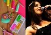 Semana do Artesanato é celebrada em Goiânia com show de Fernanda Guedes