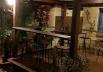 Uberlândia ganha nova Cafeteria que esbanja charme em ambiente diferenciado e aconchegante