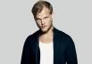 DJ sueco Avicii é encontrado morto aos 28 anos