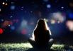 Brasília recebe meditação gratuita para celebrar a lua cheia