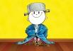 20 livros que vão te fazer morrer de saudade da infância