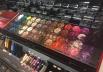 Criança destrói bancada de maquiagem e causa prejuízo de R$ 4 mil