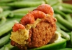 Festival de comida baiana acontece nesta sexta-feira em Goiânia