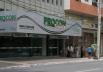 As 10 empresas campeãs em reclamações no Procon Goiânia em setembro