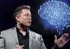 Elon Musk anuncia dispositivo que permitirá o uso de smartphones através do pensamento