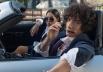 Netflix em março: confira os filmes e séries que entram neste mês