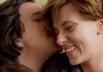 História de Um Casamento: novo filme da Netflix traz Scarlett Johansson com promessa de Oscar