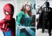 Concurso de cosplay, feira geek e apresentações musicais estão na programação de evento gratuito em Brasília