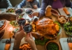 5 restaurantes que servem ceia de natal em Goiânia