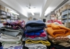 Veja formas e locais para doar cobertores e agasalhos para pessoas carentes em Goiânia