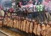 Goiânia recebe feira cultural tradicional da região Sul do Brasil