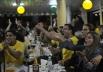 8 Bares em Brasília para assistir Brasil x Paraguai pela Copa América