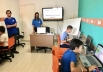 Crianças e adolescentes vão desvendar o mundo da robótica em evento inédito em Goiânia