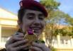 Brasileira de 17 anos é medalha de ouro em Olimpíada Europeia de Matemática