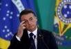 Bolsonaro assina decreto que acaba com horário de verão em todo o Brasil