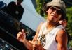 DJ Rennan da Penha é preso no Rio de Janeiro