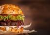 8 hamburguerias em Águas Claras