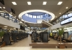 Academia das estrelas inaugura nova unidade em Brasília