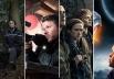 10 melhores séries originais Netflix dignas de maratona