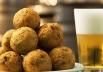 10 bares em Goiânia ideais para petiscar e tomar cerveja gelada