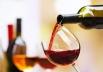 Evento de degustação de vinhos reverte lucros para caridade em Goiânia