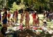 Goiânia recebe feira de troca de brinquedos com entrada gratuita