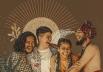 Goiânia recebe primeira edição do Xangô Festival de Artes nesta sexta-feira