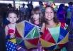 5 bailinhos de carnaval em 2019 para crianças em Brasília