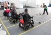 Acessibilidade: Goiânia sedia o maior evento brasileiro para PCD's o 'Móbility Show'