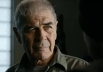Robert Forster, o 'Jackie Brown' de Breaking Bad, morre aos 78 anos