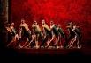 ITEGO Basileu França abre mais de 150 vagas remanescentes para os cursos de Artes Visuais e Dança