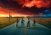 As 10 séries mais assistidas em um só dia na Netflix