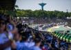 Copa Truck anuncia etapa da temporada 2020 em Goiânia