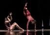 Espetáculo Beladona estreia nesta quinta-feira em Goiânia