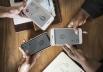 Não perturbe: consumidor poderá bloquear ligações indesejadas de Call Center