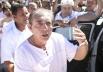 João de Deus tem prisão preventiva decretada pela Justiça de Goiás
