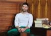 Serial Killer vai a novo julgamento em Goiânia