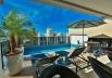 Descubra os melhores hotéis para se hospedar em Goiânia