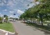 10 razões para amar o Jardim Guanabara em Goiânia