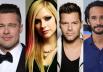 Lista de celebridades internacionais vegetarianas