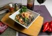 Confira os lugares para comer durante a Quaresma em Goiânia