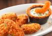 É inaugurado o primeiro restaurante gourmet de Cheetos do mundo