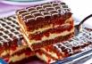 8 sobremesas econômicas e rápidas para a ceia de natal