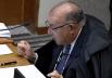Ministros do STJ votam pela redução da pena de Lula no caso do Tríplex
