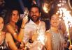 6 restaurantes para fazer a confraternização da firma em Brasília